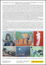 Kunst Verlag Haaff Möbelfachbücher Barock Biedermeier Gründerzeit