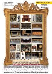 kunst verlag haaff m belfachb cher barock biedermeier gr nderzeit m bel. Black Bedroom Furniture Sets. Home Design Ideas
